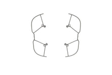 Mavic 2 Propeller Guard - dronepointcanada