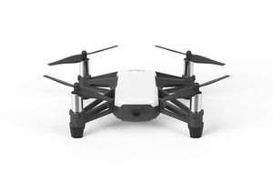 Tello with Extra Battery (IN STOCK) - dronepointcanada
