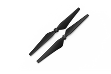 Inspire 2 - 1550T Quick Release Propellers - dronepointcanada