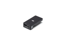 DJI Ronin-S Battery Adapter - dronepointcanada