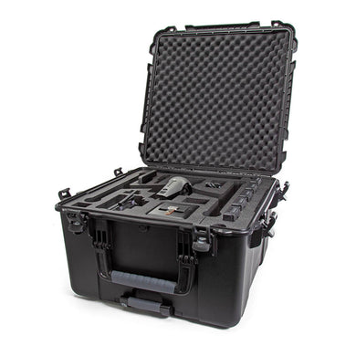 NANUK 970 FOR DJI INSPIRE 2