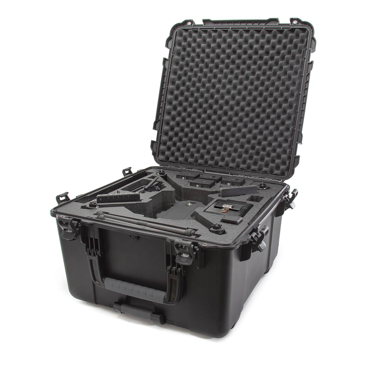 NANUK 970 FOR DJI MATRICE M200 SERIES