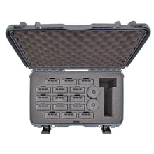 NANUK 935 BATTERY CASE FOR DJI INSPIRE 2