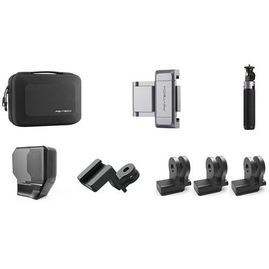 PGYTECH Osmo Pocket Travel Set - dronepointcanada