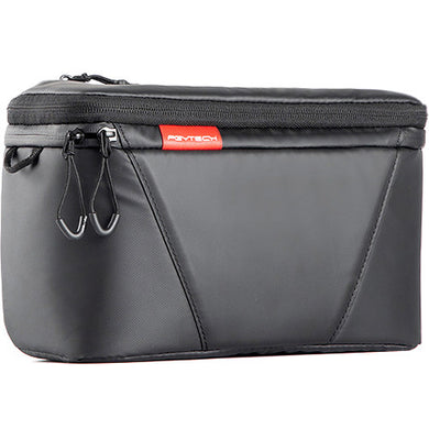 PGYTECH OneMo Shoulder Bag (Twilight Black)