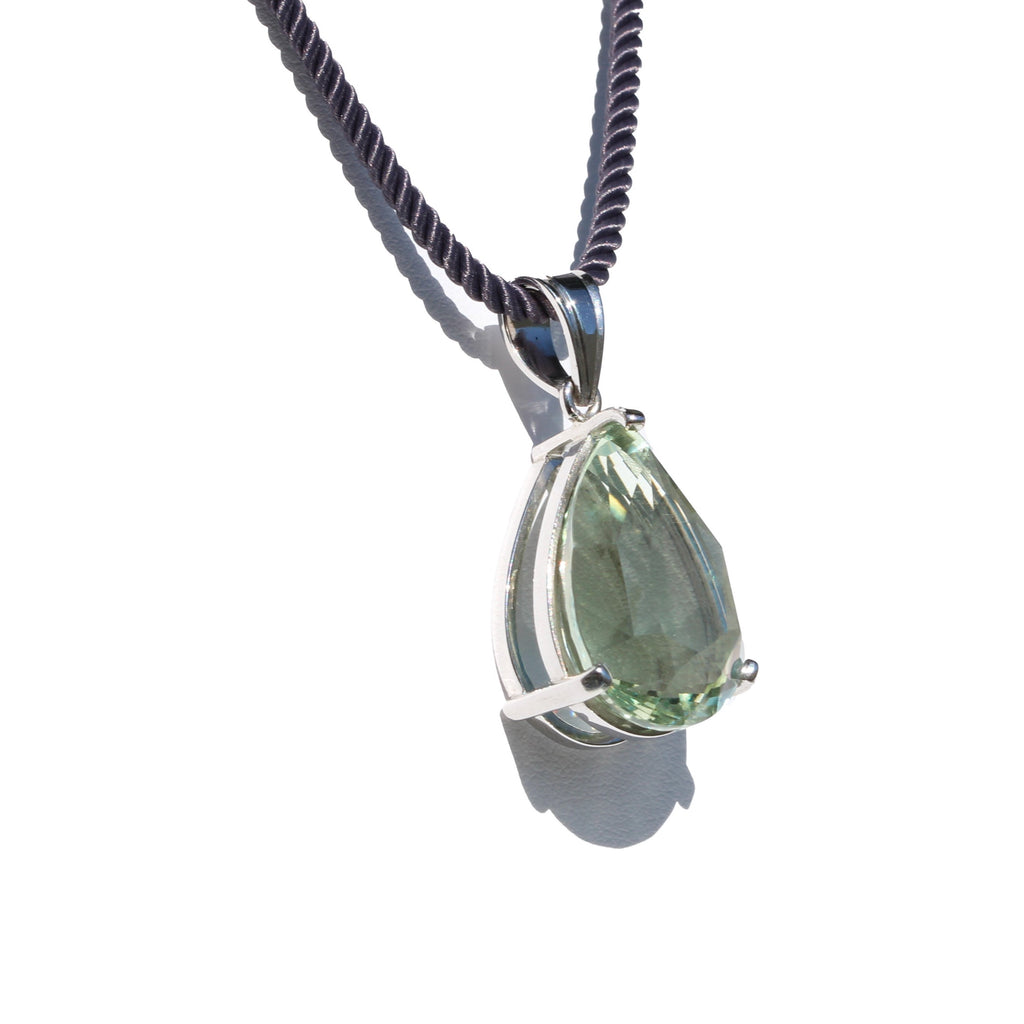 green diamond the finnies gold necklace uncategorised image white pendant jewellers amethyst