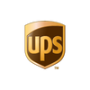 ups shipping icon