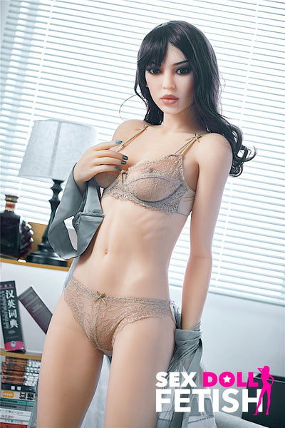 LI SU  WM SEX DOLL