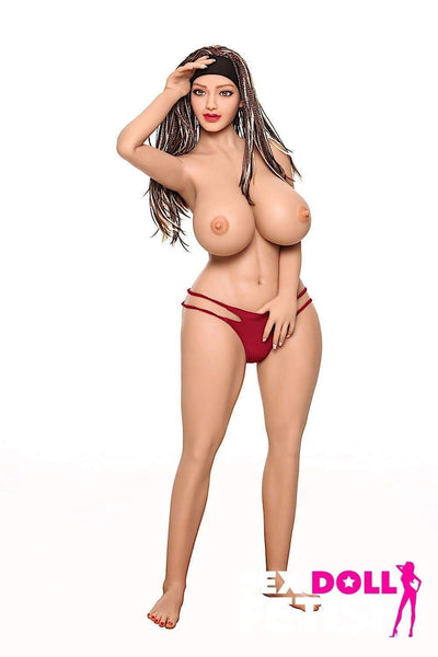 Satisfy Your Fetish Sex Doll JOSIE CLIMAX SEX DOLL Sex doll