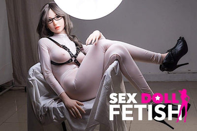 フェチ満足TAMAYO WM SEX DOLL