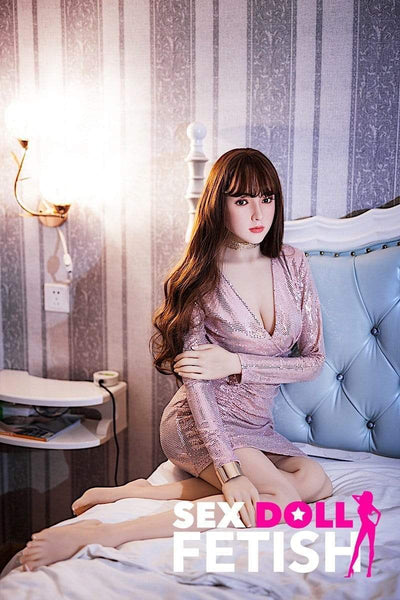 Satisfy Your Fetish XIA XY DOLL SEX DOLL