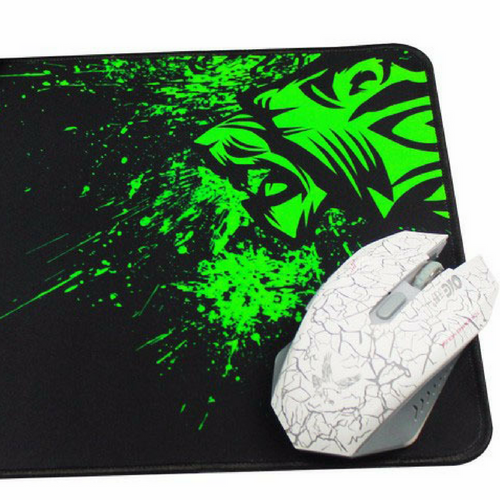 Large High Quality Gaming Mouse Pad