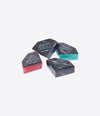 Brilliant Mini Wax, Skate Hardgoods -  Diamond Supply Co.