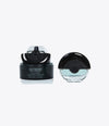 Black Diamond Pour Homme 30ML, Fragrances -  Diamond Supply Co.