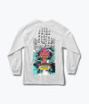 Diamond x Dogtown A. Murray Longsleeve Tee