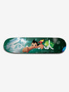 Diamond x Astroboy Skateboard Deck