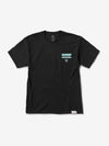 Cash for Diamonds Tee - Black
