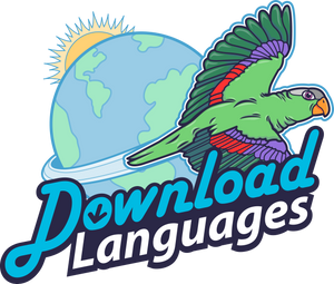 Downloads Languages