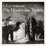 Die Elixiere des Teufels  Free Audio book in German