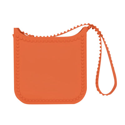 Fico Large Crossbody - Clearance Colors