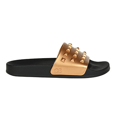 Franco Slides - Metallic Jelly