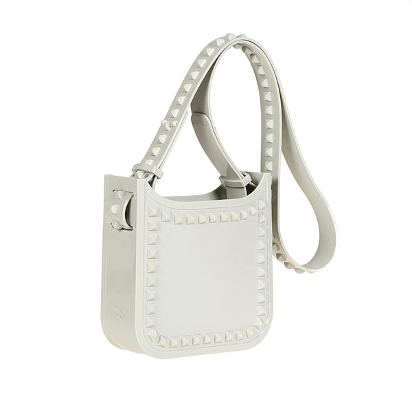 Lisa Small Crossbody