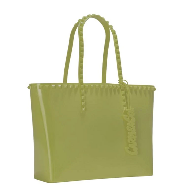 Seba Mid Tote - Clearance Colors