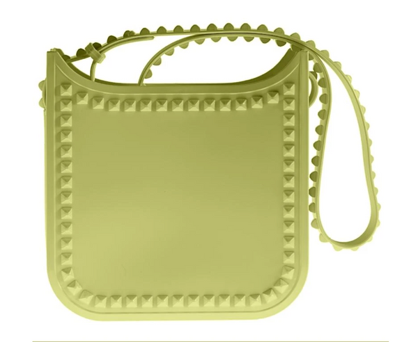 Toni Mid Crossbody - Clearance Colors
