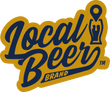 Local Beer Brand