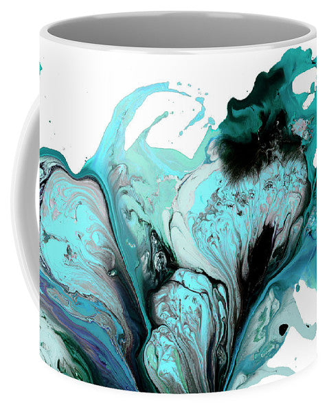 Pure Emotion - Mug