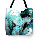 Pure Emotion - Tote Bag