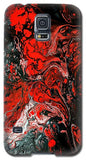 The Art Of Seduction - Phone Case