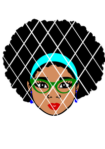 Afro puffs svg,Taiana svg,Colored Png, Sistah svg,Black Girls svg,African American svg