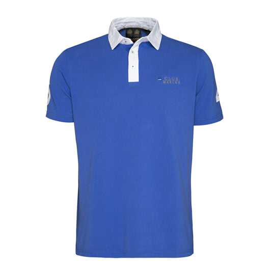 Mens Trice Polo