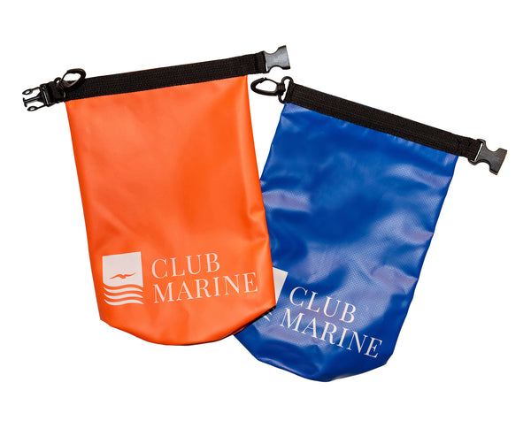 Club Marine Dry Bag