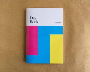 Day Book