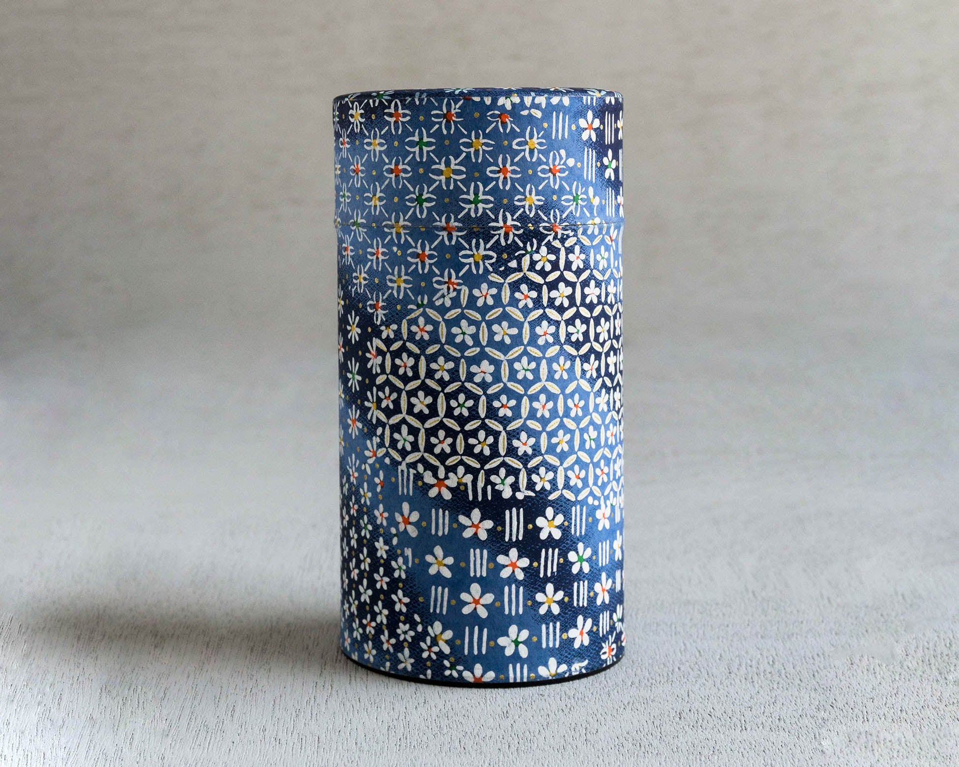 Nōkon Tea Container (Large)
