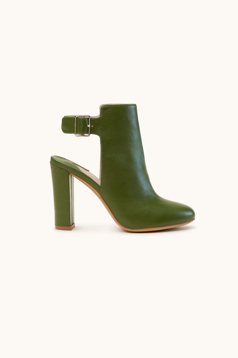Actually Anthea ankle boots