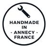 handmade in Annecy