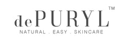 De Puryl Natural Skin Care