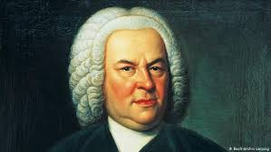 J.S. Bach, Air BWV1068 for trumpet and piano, MM=66q