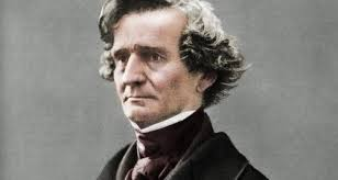 Berlioz H., Recitative and Prayer for trombone and piano