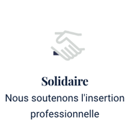 fabrication solidaire