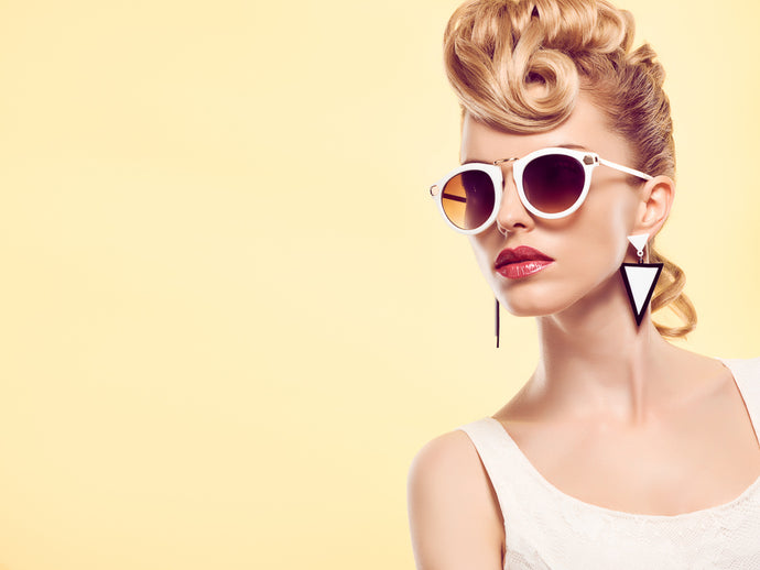 Fashion Trends for Sunglasses