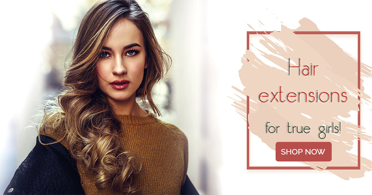 All Hair Extensions Hair Extensions Usa Online