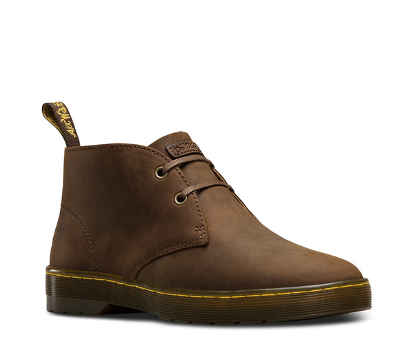 CABRILLO 2EYE BOOT