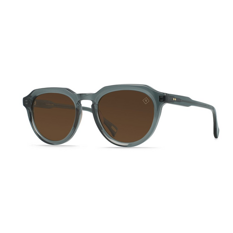 SAGE POLARIZED