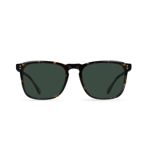 WILEY POLARIZED