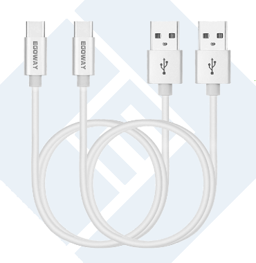 /collections/usb-c-cables