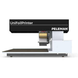 UnifoilPrinter - Reserva